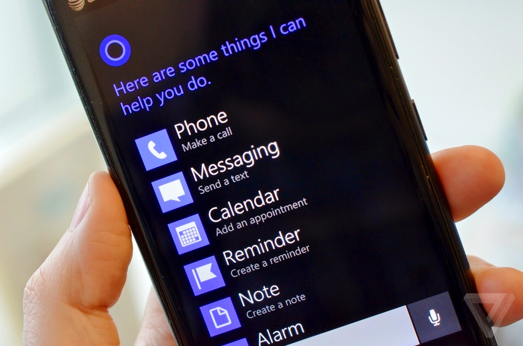 Microsoft will bring Cortana on other platforms, Microsoft, Cortana on other platforms, Cortana on non-Windows systems, Cortana vs google now and siri, Google Now Siri , Cortana, mobile,