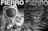 Revista Fierro