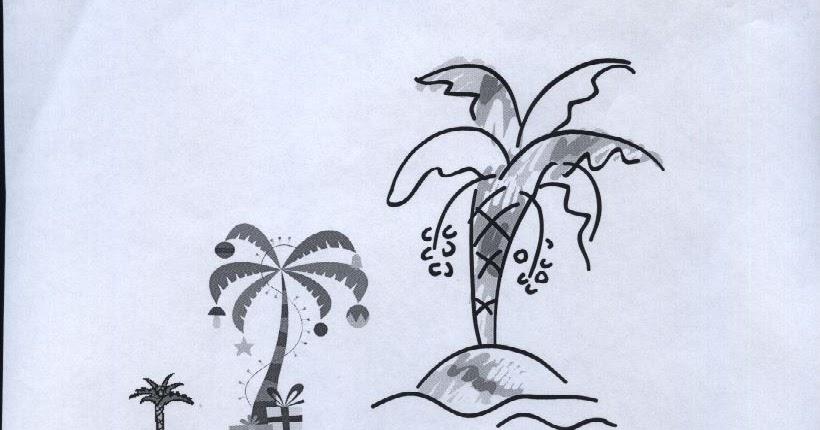 Formaci n en jardiner a dise o o proyecto con palmaceas for Formacion jardineria
