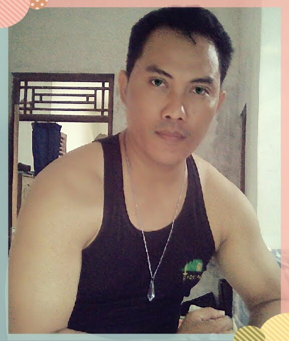 Indonesian singles free dating