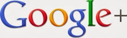 グーグルプラスロゴ