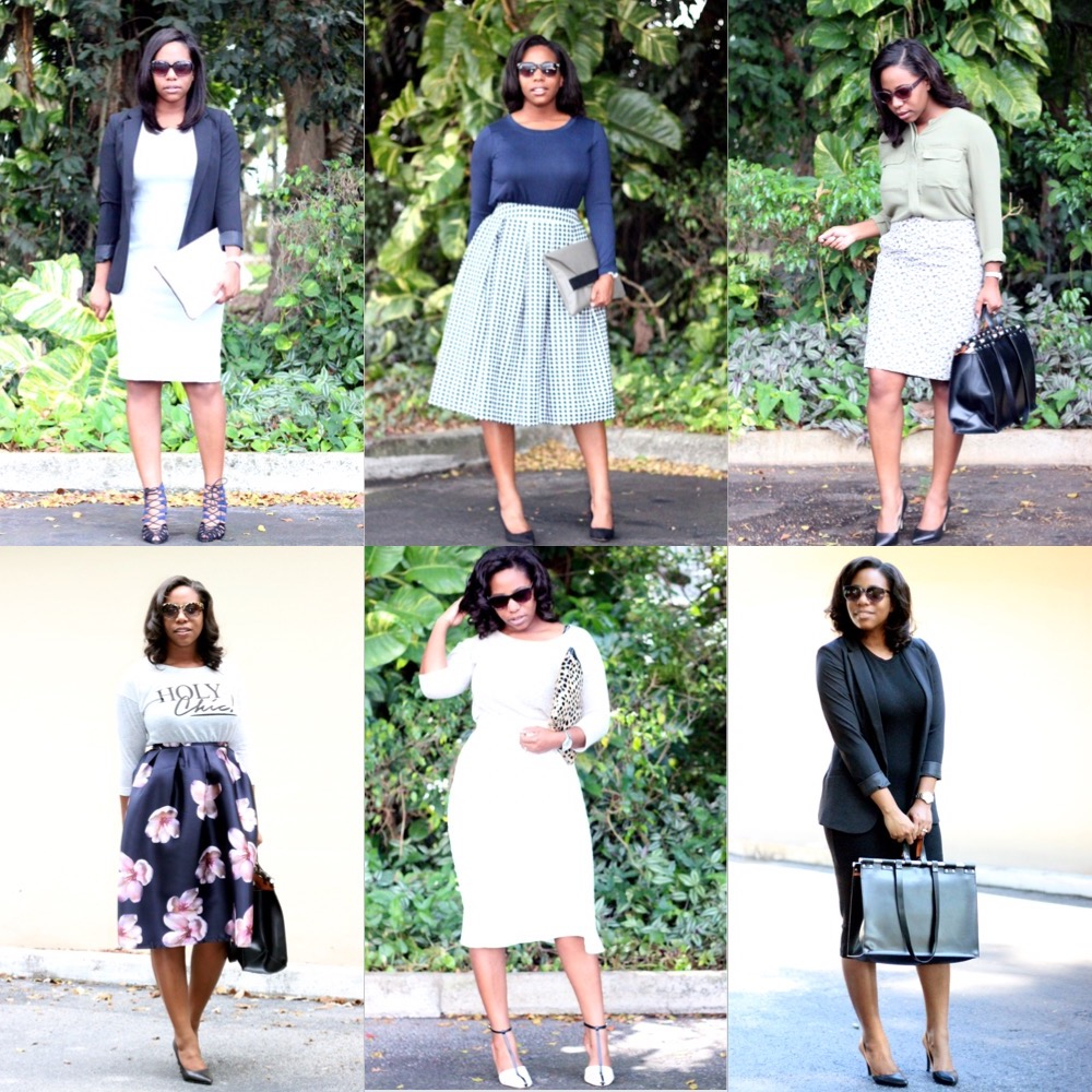 My Garments Of Praise Style Tips How To Develop A Personal Style