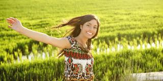 15 Langkah Lebih Sehat, Awet Muda dan Panjang Umur