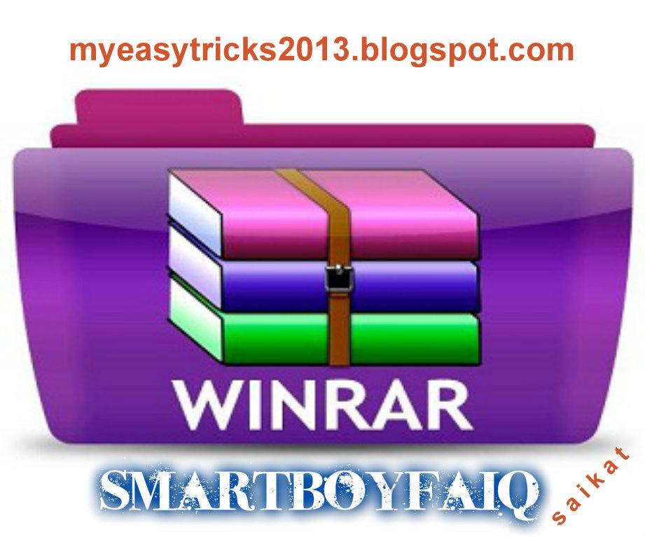 winrar free download in filehippo com