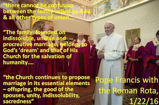 http://w2.vatican.va/content/francesco/en/speeches/2016/january/documents/papa-francesco_20160122_anno-giudiziario-rota-romana.html
