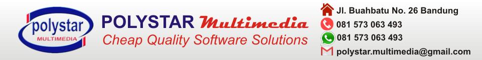 Polystar Multimedia