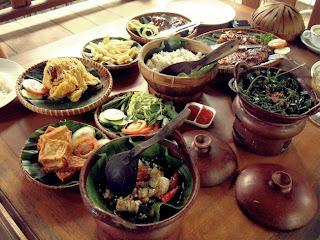 Tempat Wisata Kuliner Di Jogja Yang Enak Dan Murah