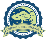 Create 3D Magic with Dreaming Tree