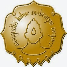 Daftar Passing Grade Universitas Sebelas Maret Surakarta (UNS)