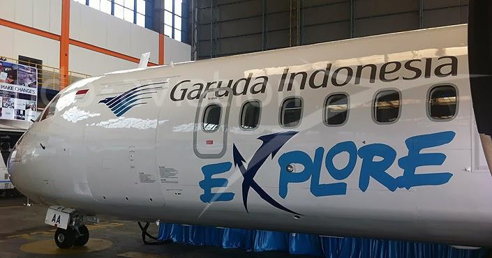 http://www.agen-tiket-pesawat.com/2013/01/buka-rute-ke-daerah-garuda-indonesia.html