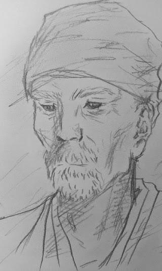 Yagyū Muneyoshi