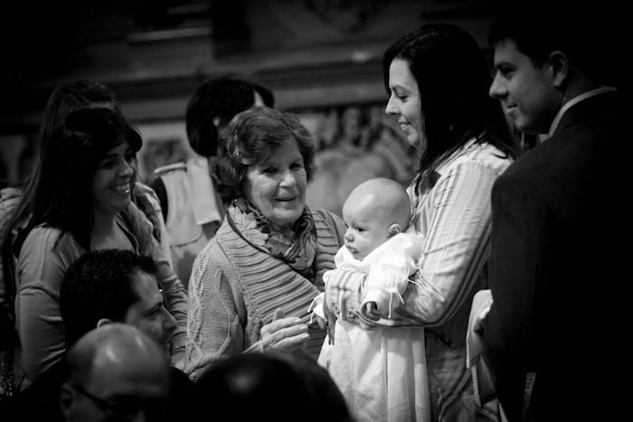 batizado capela da puc