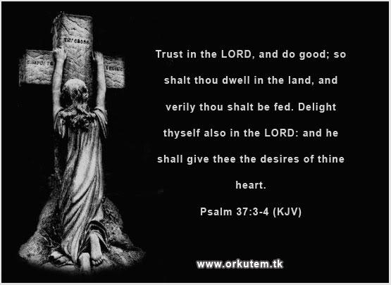 Mahbubmasudur Popular Bible Quotes Love Bible Quotes Encouraging Magnificent Love Bible Quotes