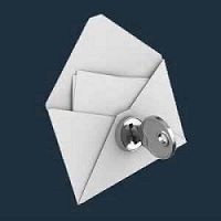 Envio de e-mails exigirá configuração segura em 2013