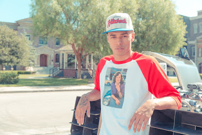 """Back to the Future x The Hundreds """"Back to the Hundreds"""" Collection"""