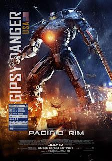 pacific-rim-gipsy-danger-specs-poster