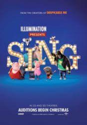Sing.2016