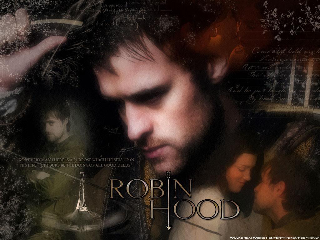 http://3.bp.blogspot.com/-HtVlFuKNuQE/UTby_eSavvI/AAAAAAAACFE/H3AFDpMDcD0/s1600/Robin-Hood.jpg