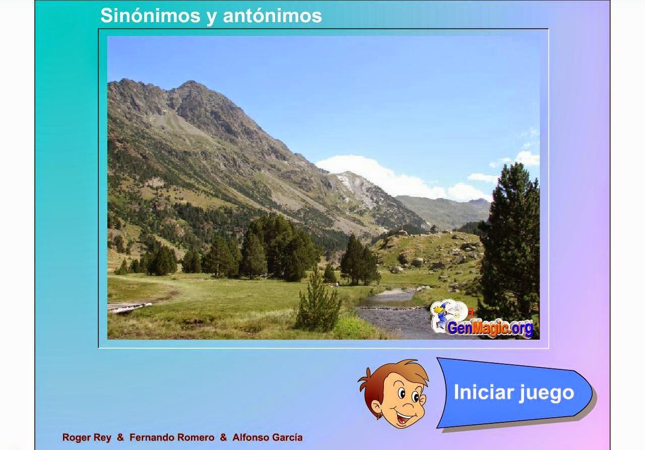 http://genmagic.net/repositorio/albums/userpics/sinant1c.swf