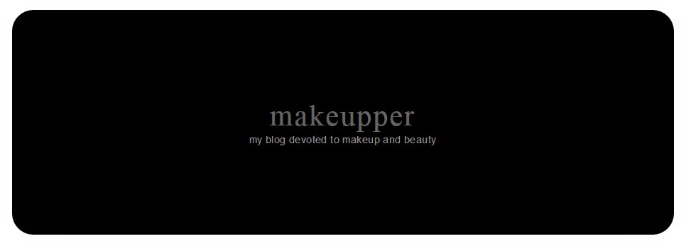 makeupper