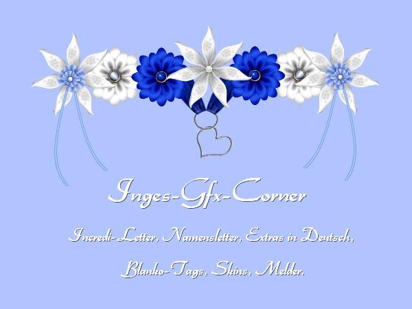 Inges-GFX-Corner