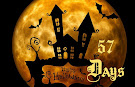 SBS Halloween Challenge