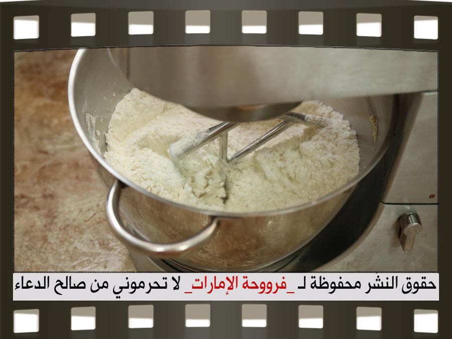 http://3.bp.blogspot.com/-HtcZ6i_YhTc/ViZVteVAnGI/AAAAAAAAXXY/iPTcQmaKlCM/s1600/21.jpg
