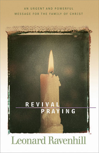 a review of why revival tarries 2016-3-29  book review  why revival tarries have you received christ as your lord and saviour find out how to do so on our page: plan of salvation _____.