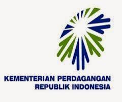 Kementerian Perdagangan : Cek Pengumuman Hasil Tes TKD & TKB CAT CPNS Tahun 2014