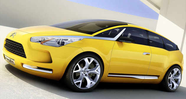Best Automatic Sports Cars - Automatic sports cars