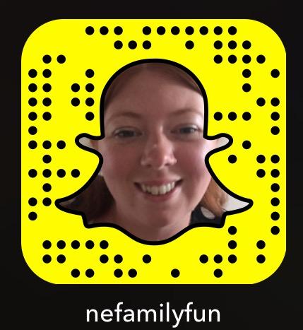 Add Me On Snapchat