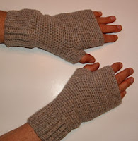 http://translate.googleusercontent.com/translate_c?depth=1&hl=es&rurl=translate.google.es&sl=en&tl=es&u=http://www.myrecycledbags.com/2012/01/02/mens-crocheted-fingerless-gloves/&usg=ALkJrhhNY11uWKqVgaPMmiYPxEKty2lNHg