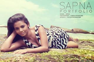 Kumudu Sapna sexy
