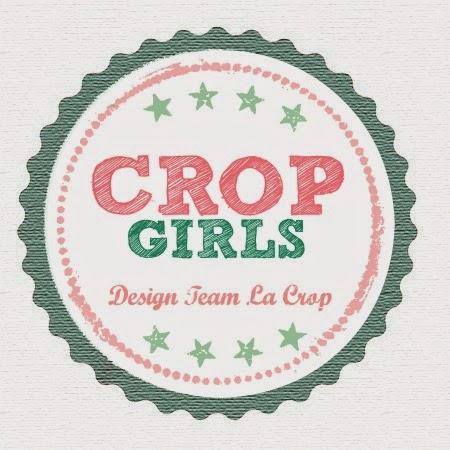 La Crop: