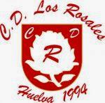 CD LOS ROSALES