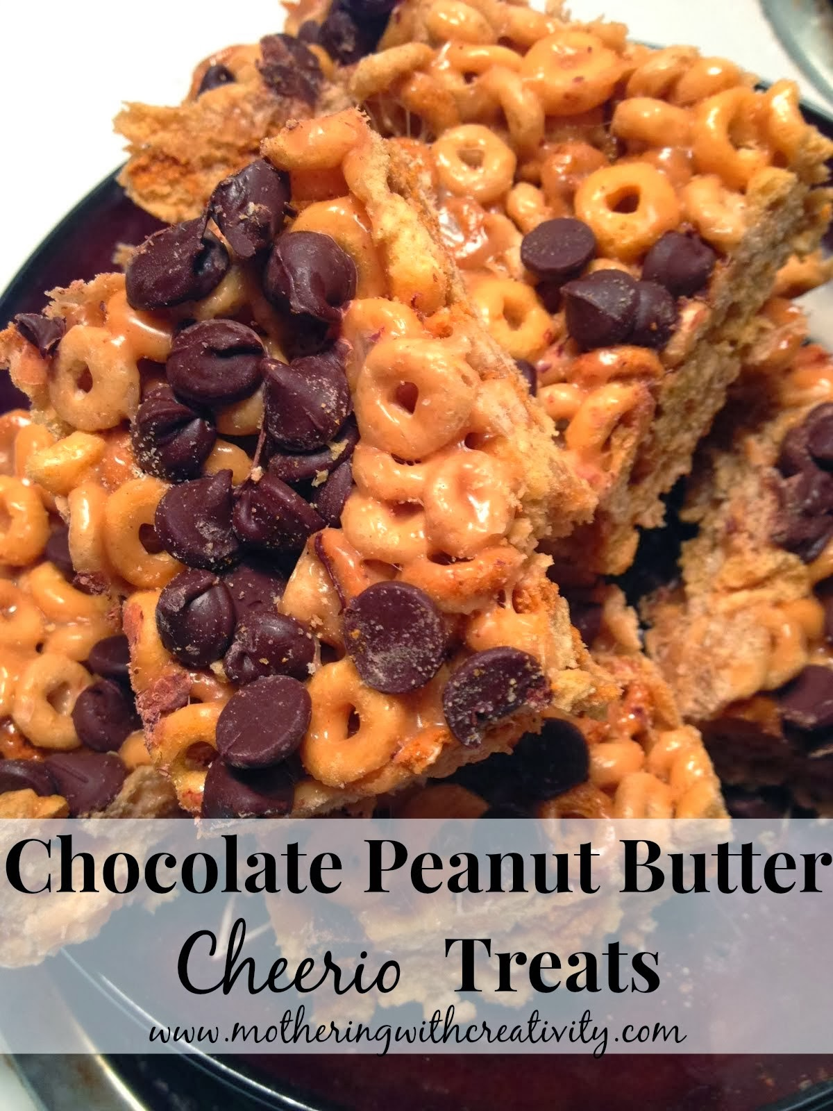 Mothering With Creativity Recipes