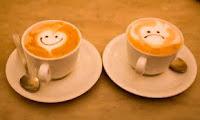 Efectul cafelei si al ceaiului asupra noastra