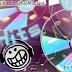 Reproductor de Radio Estilo Mix para tu web o blog