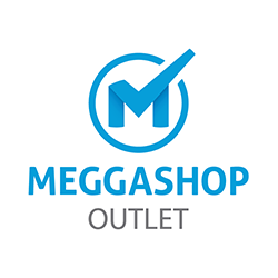 Meggashop Outlet