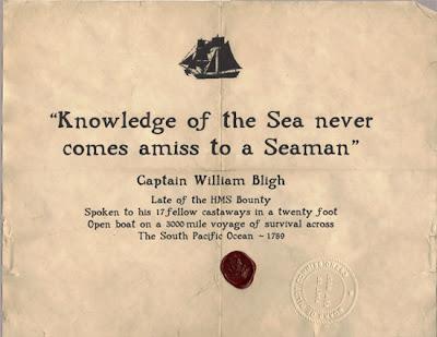 Tree Of Knowledge Quotes. QuotesGram