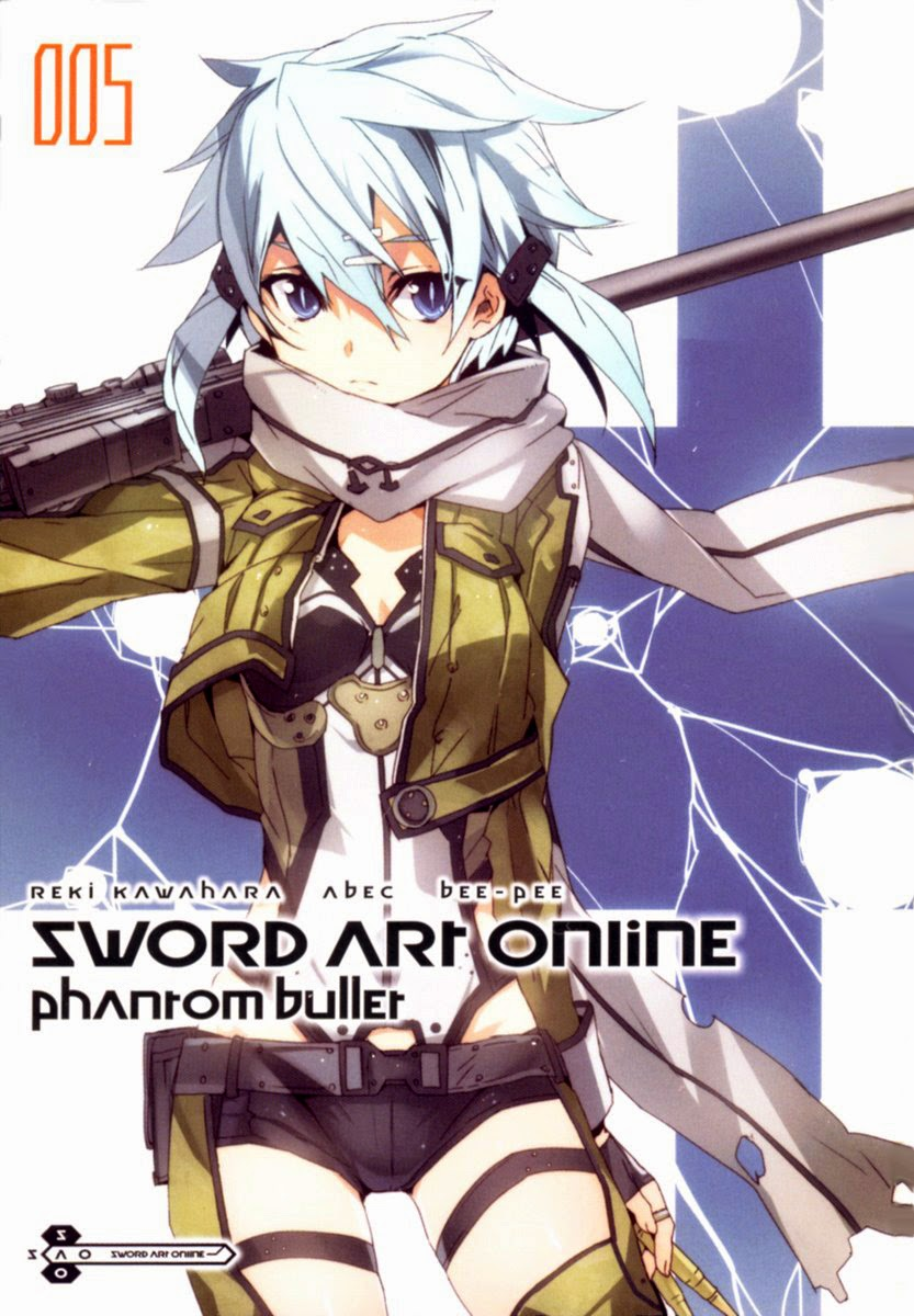 Sword Art Online Download Novel Pdf Www Bultiaplecdeteningwist Ml