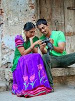 Chikkadu Dorakadu movie photos gallery-cover-photo