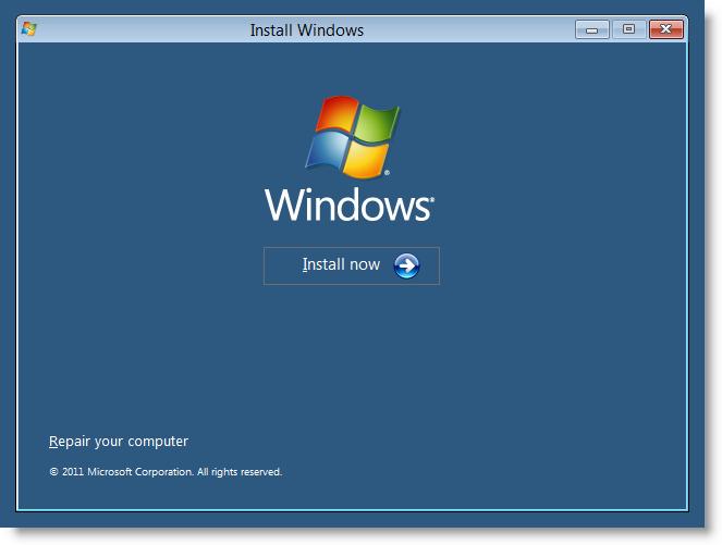 Установка Windows 8 1 | Remontka pro