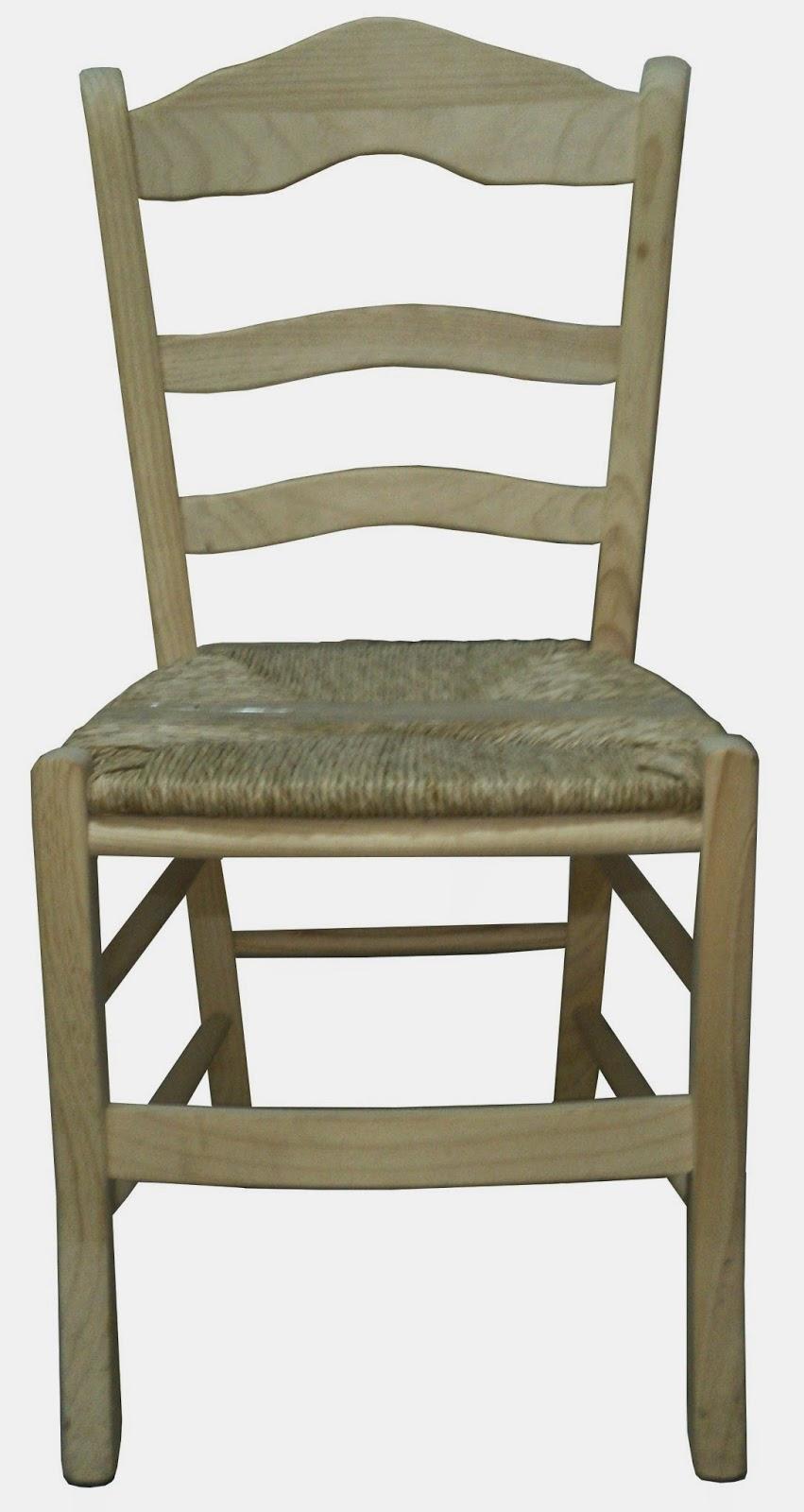 Muebles jenny torreon obtenga ideas dise o de muebles for Muebles ubeda