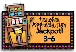 , It's a Jackpot and Everyone Wins!