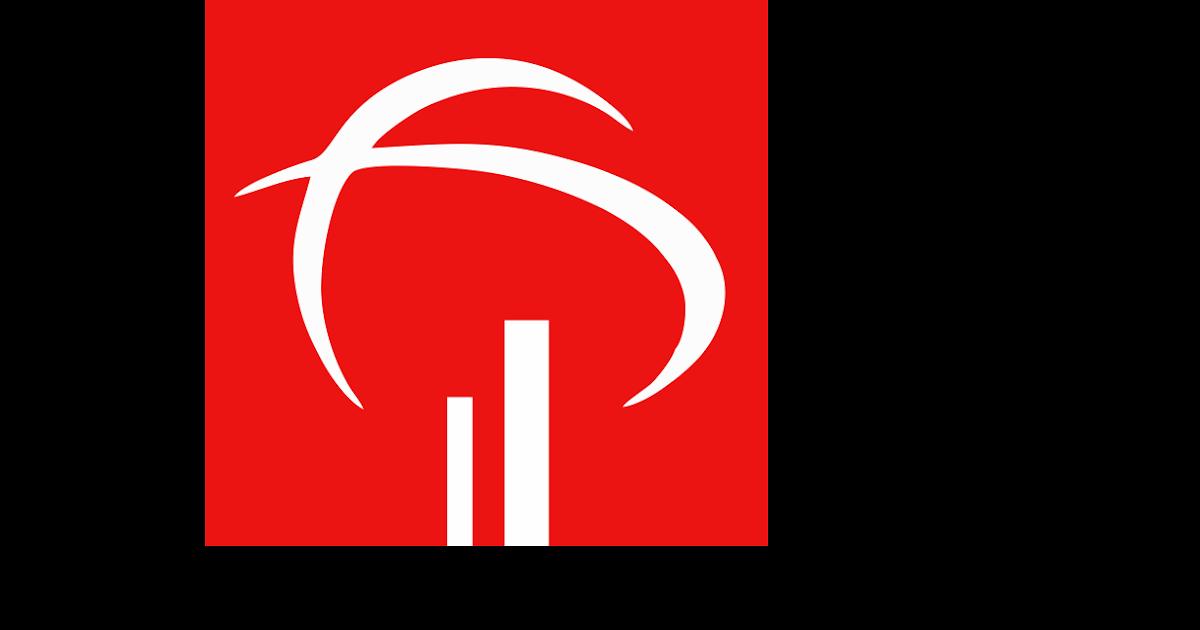 Download A Logo Designer