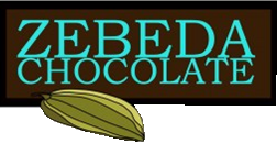 Ericas chokladdjungel
