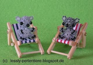 http://lessly-perlentiere.blogspot.de/2015/07/zwei-koalas-in-der-sonne.html