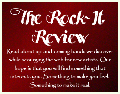 Rock It Review