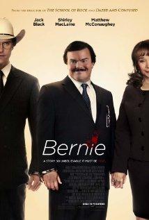 Bernie (2011) DVDRip Mediafire tt1704573.jpg